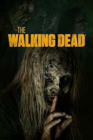 The Walking Dead 9ª Temporada