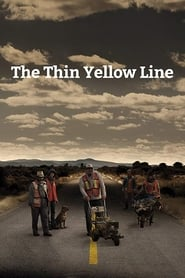La delgada linea amarilla (2015)