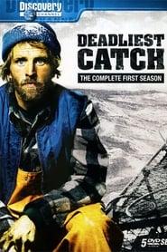 Deadliest Catch Season 1