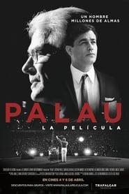 Palau (2019)