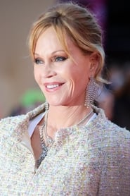 Melanie Griffith streaming movies