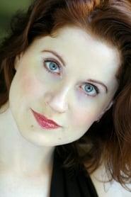 Christiane Noll