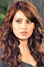 Bipasha Basu streaming movies