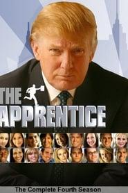 The Celebrity Apprentice Season 4