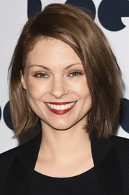 MyAnna Buring streaming movies