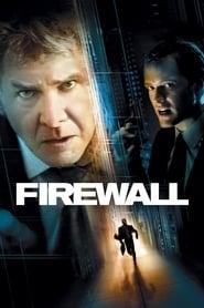 Image Firewall