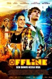 Offline – Sem Bônus Nessa Vida (2016) Assistir Online