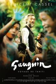 Gauguin: Voyage de Tahiti (2017)