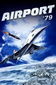 Aeroporto 79 – O Concorde (1979) Assistir Online