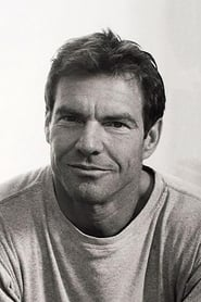 Dennis Quaid streaming movies
