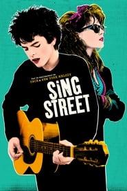 Sing Street streaming sur libertyvf