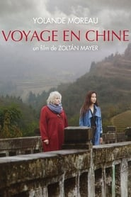 Voyage en Chine streaming sur zone telechargement