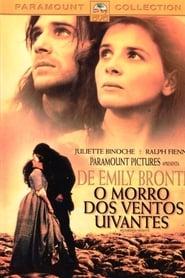 O MORRO DOS VENTOS UIVANTES (1992) Assistir Online