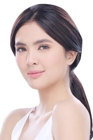 Sofia Andres streaming movies