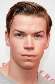 Will Poulter streaming movies