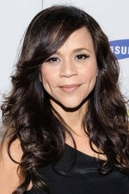 Rosie Perez streaming movies