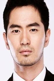 Lee Jin-wook streaming movies