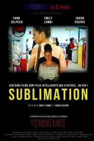 voir film Sublimation streaming