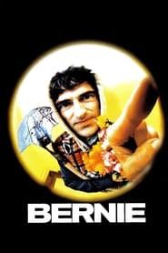 Film Bernie streaming VF complet