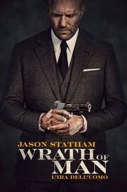 Wrath of Man(L