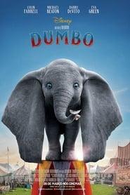 Dumbo (2019) Assistir Online