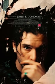 The Death & Life of John F. Donovan streaming sur libertyvf
