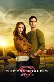 Superman & Lois Season 0