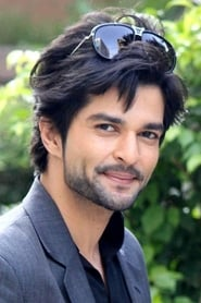 Raqesh Bapat streaming movies