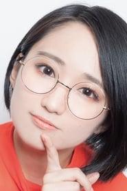 Aoi Yuki streaming movies