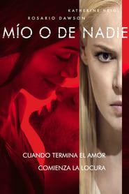 Mio o De Nadie (2017)