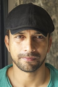 Deepak Dobriyal streaming movies