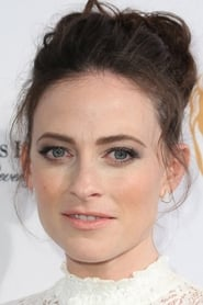 Lara Pulver streaming movies