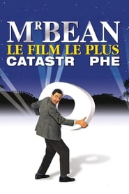 Film Bean streaming VF complet