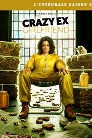 voir film Crazy Ex-Girlfriend streaming