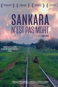 Sankara n'est pas mort sur annuaire telechargement