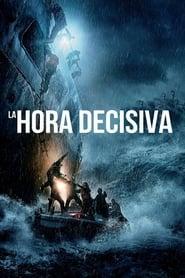 La Hora Decisiva (2016)