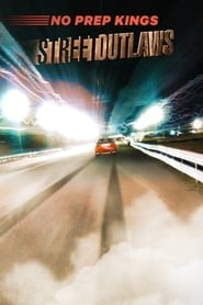 Street Outlaws: No Prep Kings