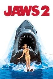 Tubarão 2 (1978) Assistir Online
