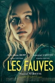 Les Fauves streaming
