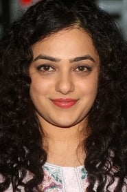 Nithya Menen streaming movies
