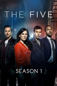 The Five streaming sur zone telechargement