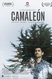 Camaleón (2016)