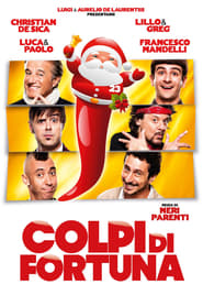 Colpi di fortuna streaming sur zone telechargement