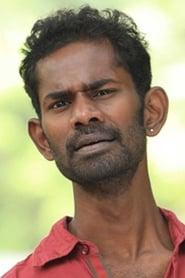 RJ Ramesh Thilak streaming movies