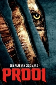 film Prey en streaming