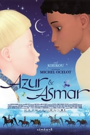 fresh styles well known good looking ABE(HD-1080p)* Film Azur et Asmar Complet Streaming Français ...