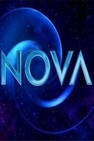 NOVA Season 27