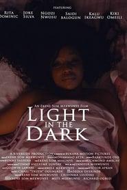 voir film Light in the Dark streaming