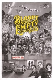 Bloody Nose, Empty Pockets sur extremedown