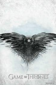 Game of Thrones 4ª Temporada